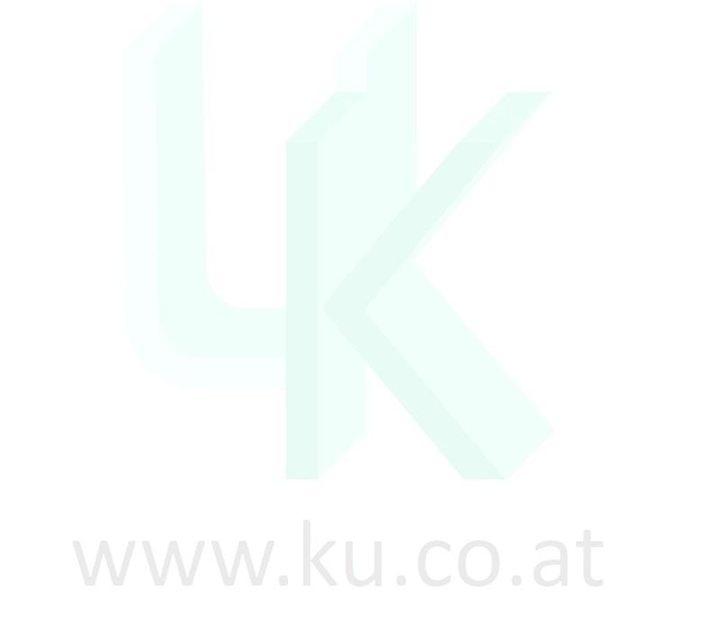 KU.jpg