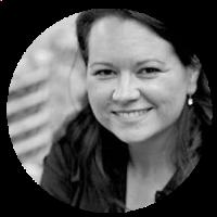 Lisa Klarity Marketing