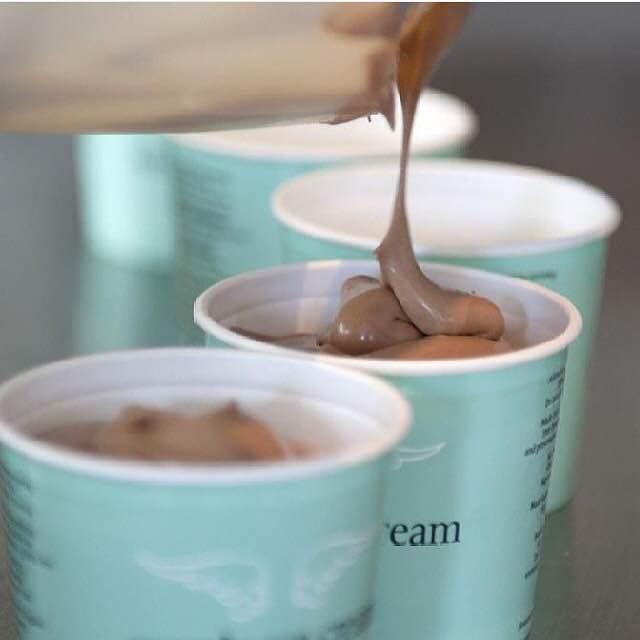 making choc ice cream.jpg