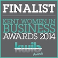 FINALIST-KWIB-2014-logo-small-copy.jpg