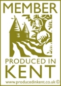 Produced-in-Kent-Logo11.jpg