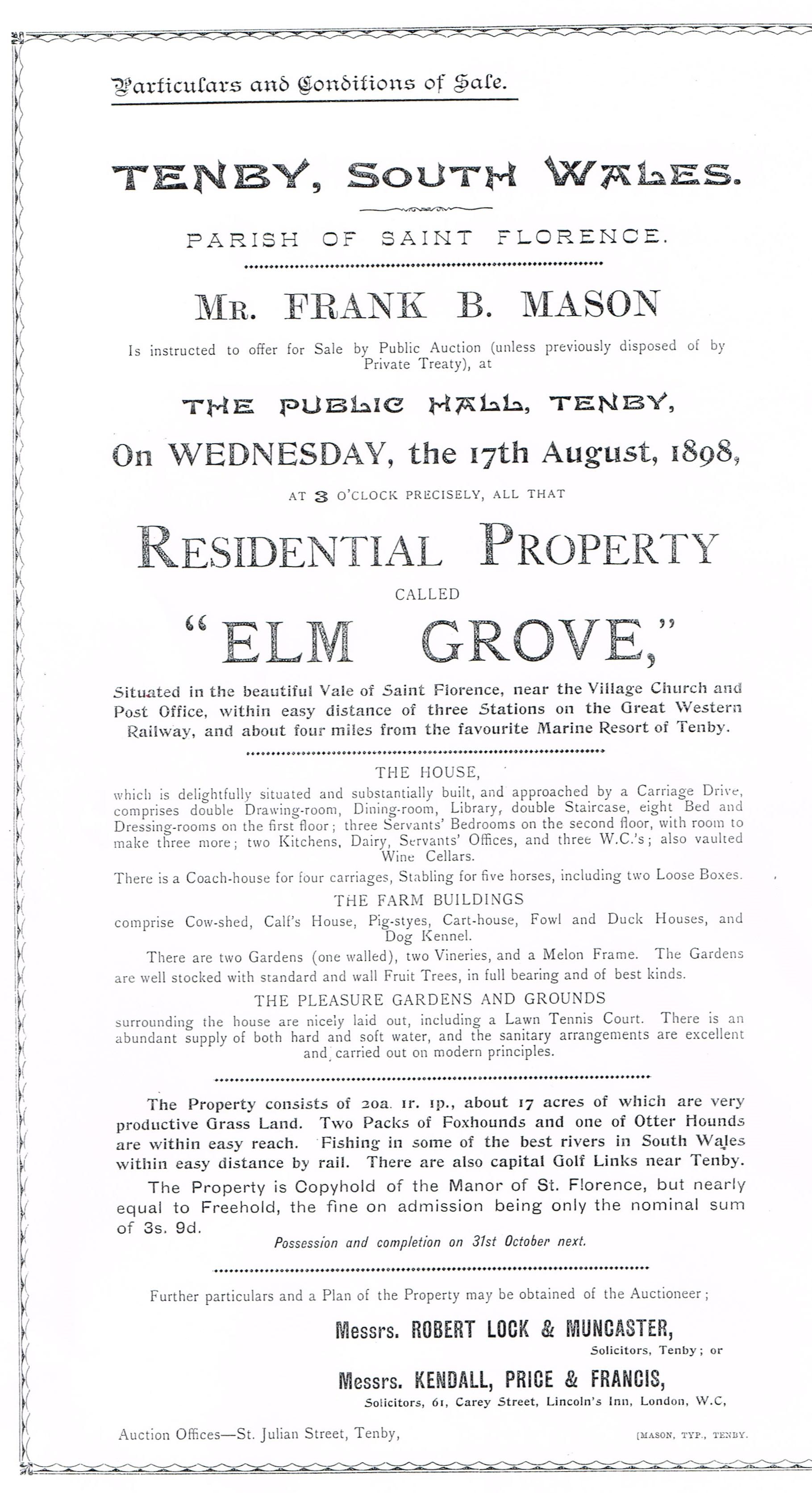elm grove auction 2.jpg