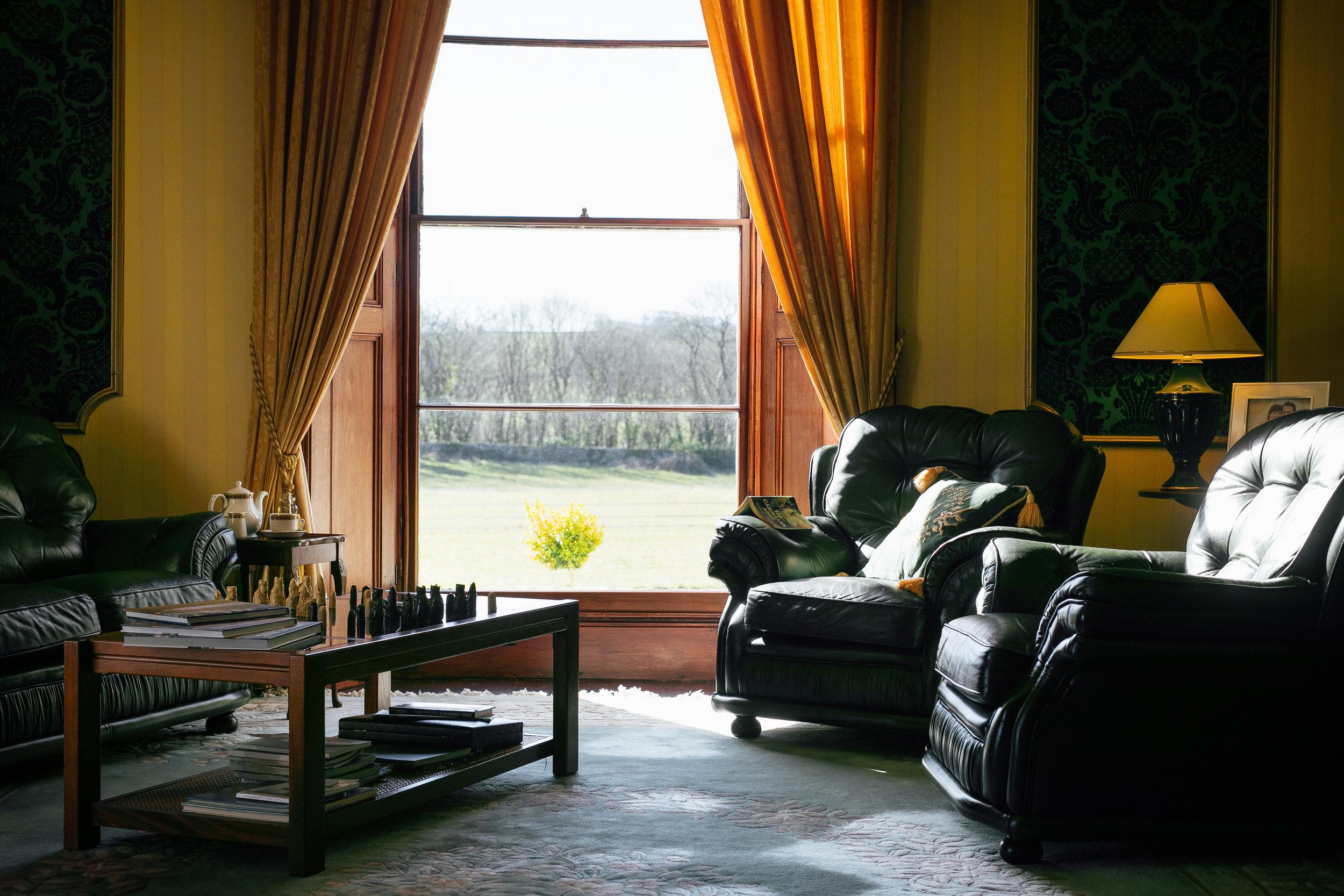 Elm Grove Country House-lounge 5.jpg