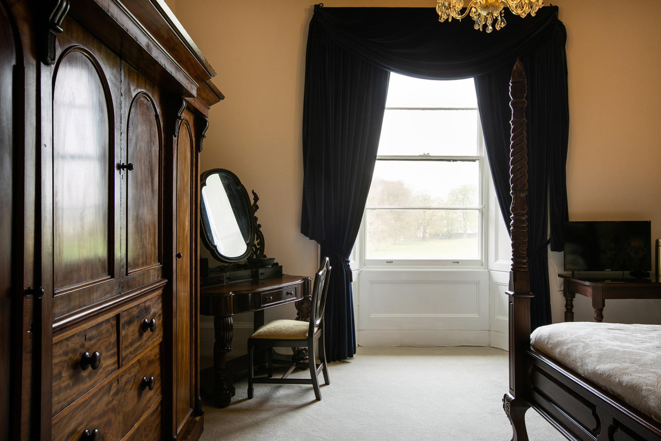 room 5.7.jpg