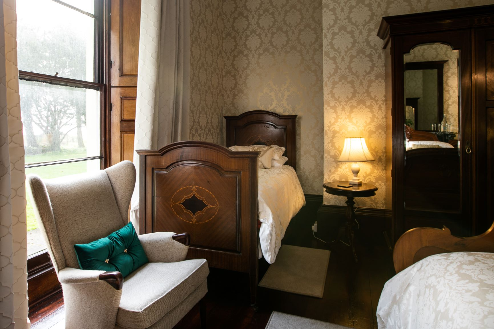room 10.4 (2).jpg