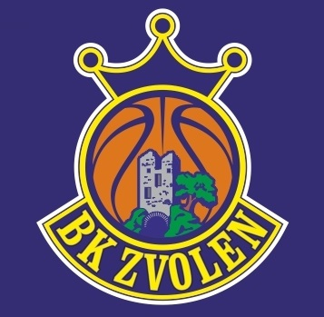 Banner BK Zvolen.jpg