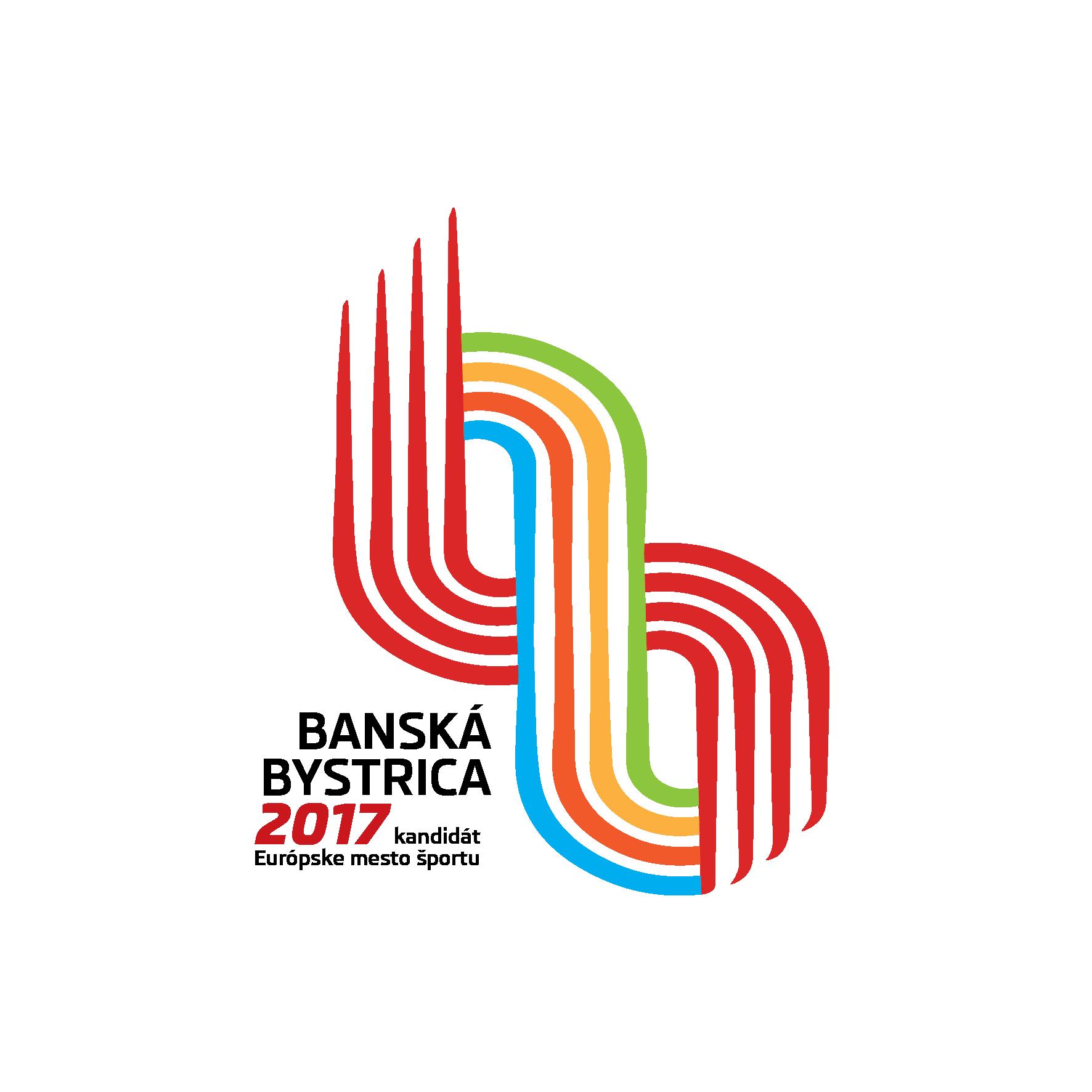 logo_b_bystrica_kandidat_mesto_sportu_2017_ver.png
