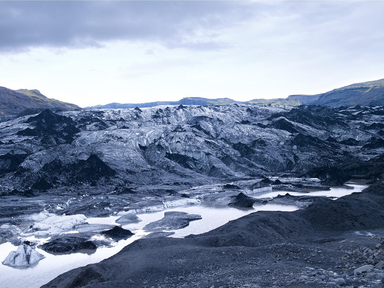 ICELAND_EP2_0914_030_31.jpg