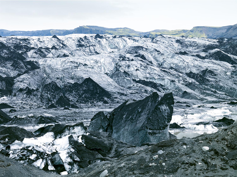 ICELAND_EP2_0914_072.jpg