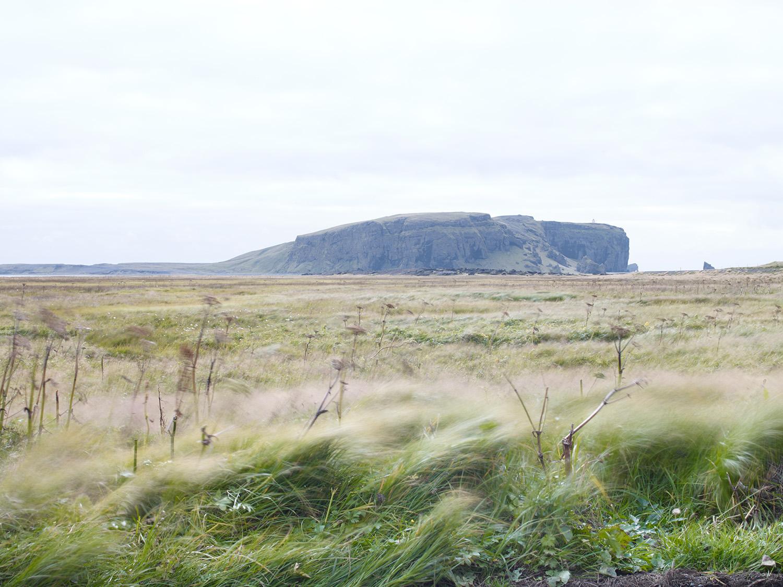 ICELAND_EP2_0914_135.jpg