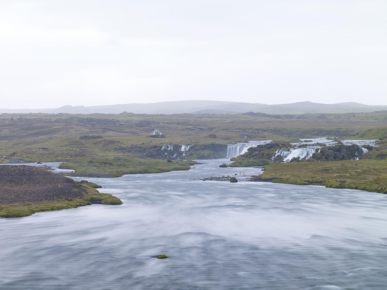 ICELAND_EP2_0914_218.jpg
