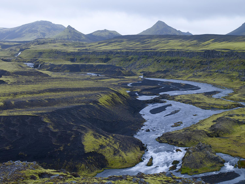 ICELAND_EP2_0914_287.jpg