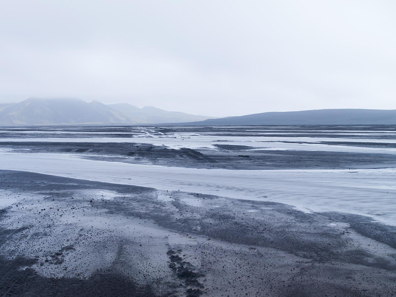 ICELAND_EP2_0914_333.jpg