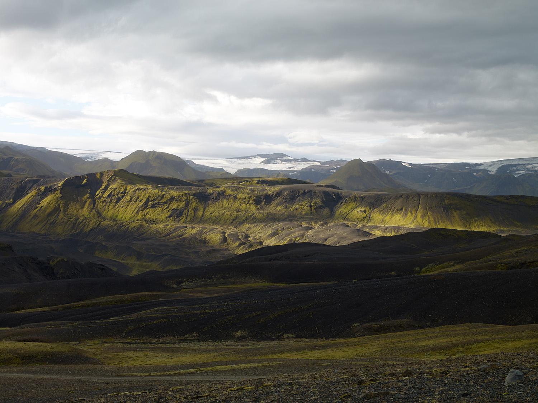 ICELAND_EP2_0914_428.jpg