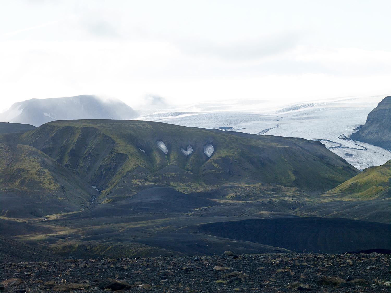 ICELAND_EP2_0914_431.jpg