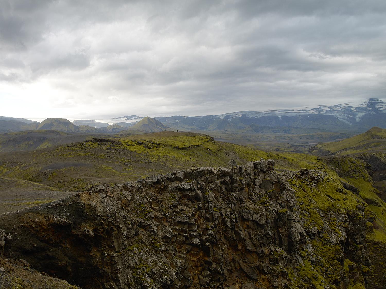 ICELAND_EP2_0914_477.jpg