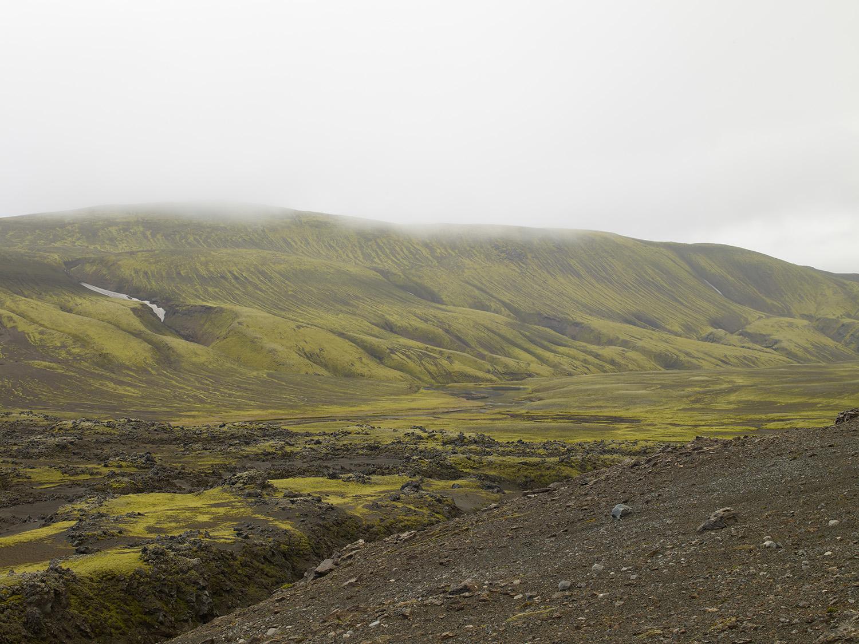 ICELAND_EP2_0914_557.jpg