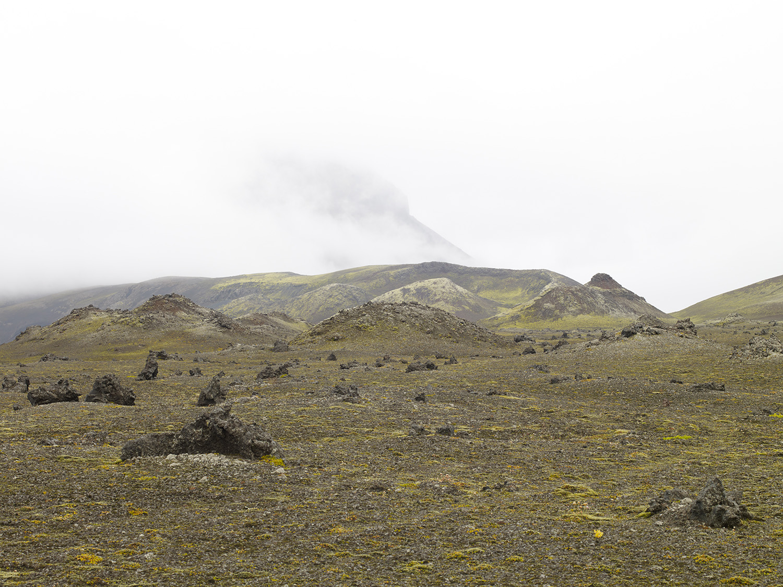 ICELAND_EP2_0914_571.jpg