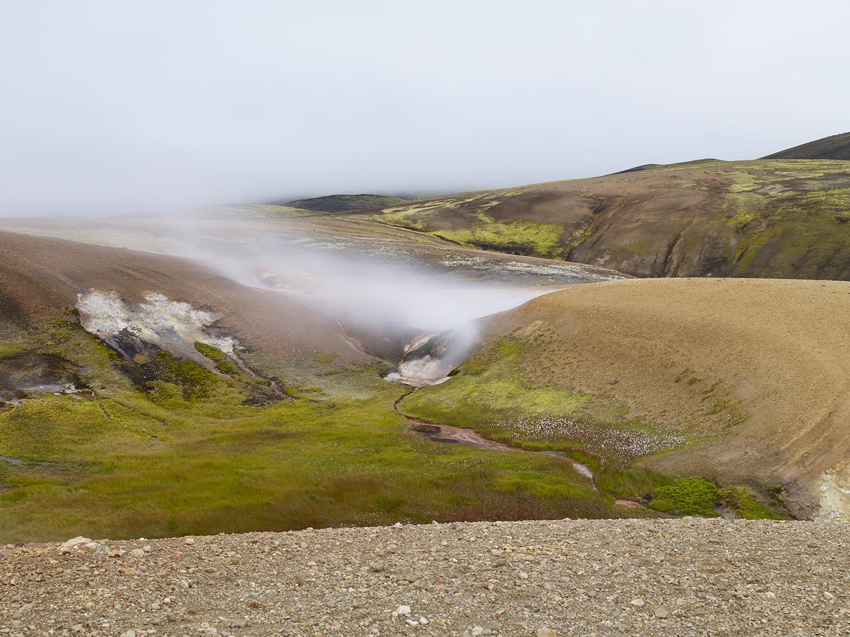 ICELAND_EP2_0914_626.jpg