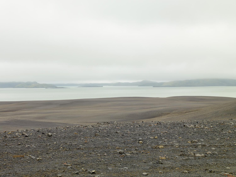 ICELAND_EP2_0914_691.jpg