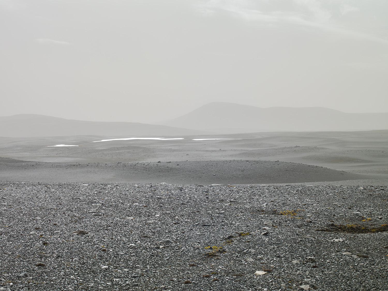 ICELAND_EP2_0914_778.jpg