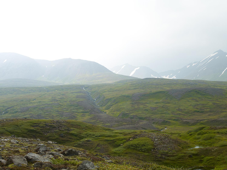ICELAND_EP2_0914_855.jpg