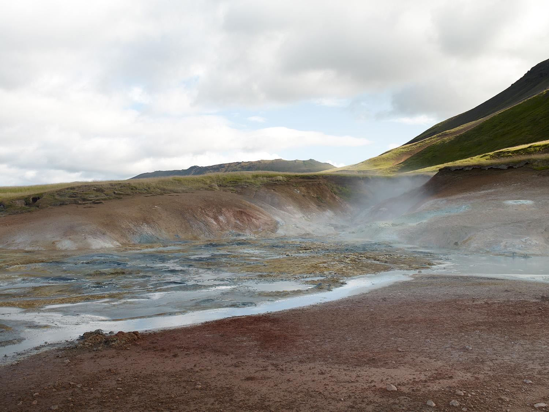 ICELAND_EP2_0914_1140.jpg