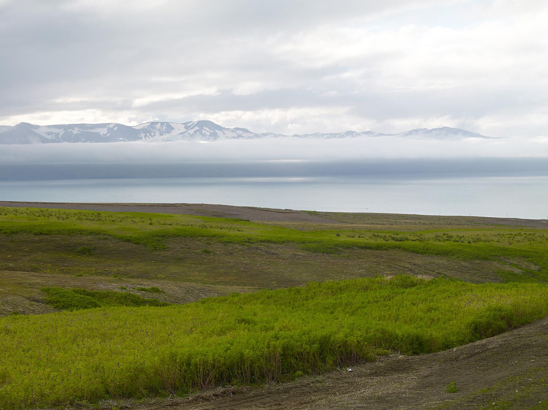 ICELAND_EP2_0914_1210.jpg