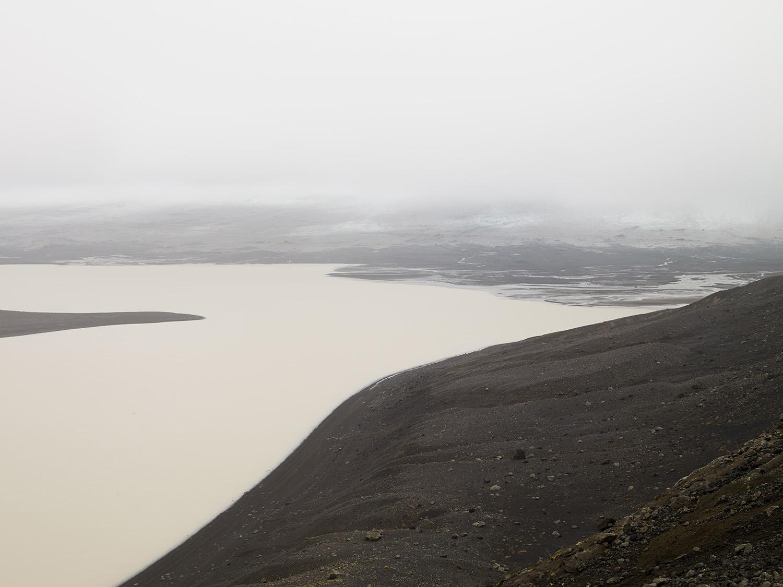 ICELAND_EP2_0914_1622.jpg