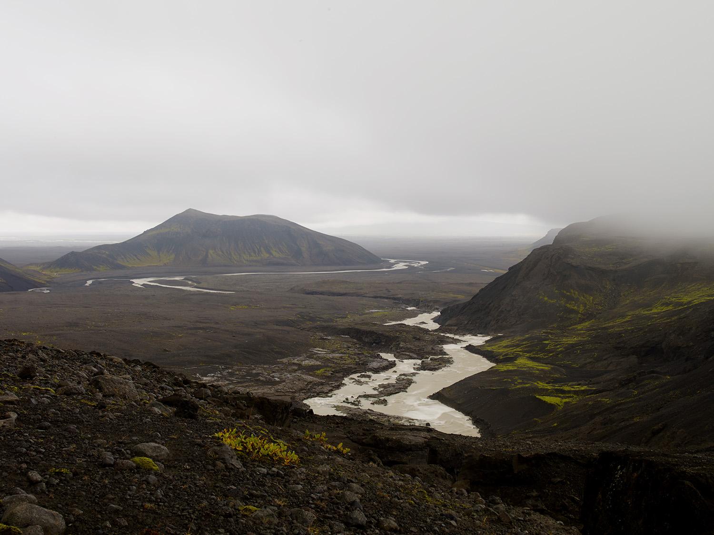 ICELAND_EP2_0914_1628.jpg
