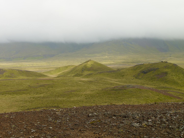 ICELAND_EP2_0914_1720.jpg