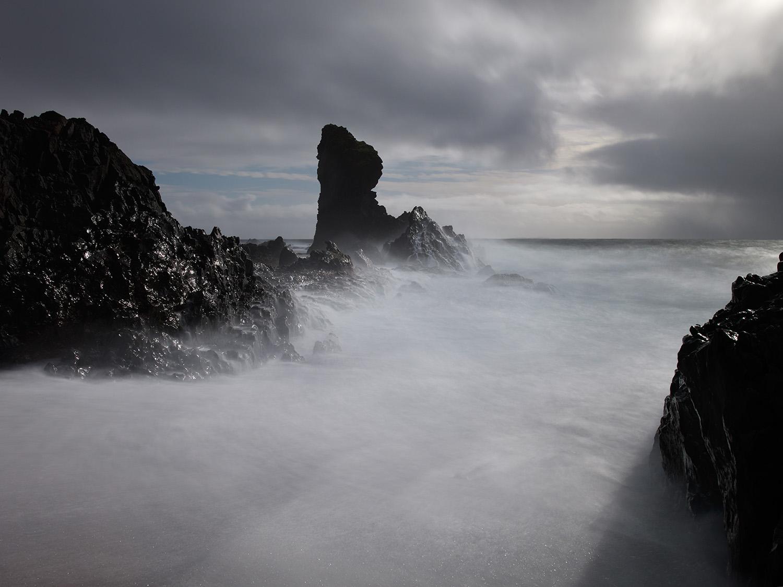 ICELAND_EP2_0914_1732.jpg