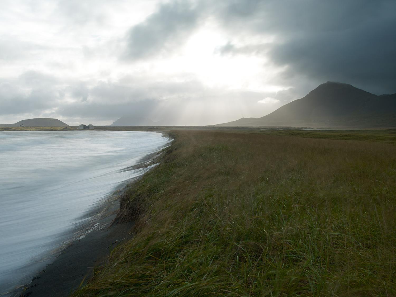 ICELAND_EP2_0914_1779.jpg