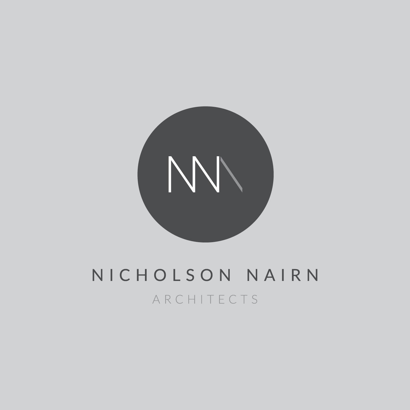 branding-NNA.jpg