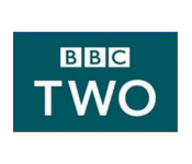 BBC 2.png