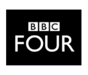 bbc 4.png