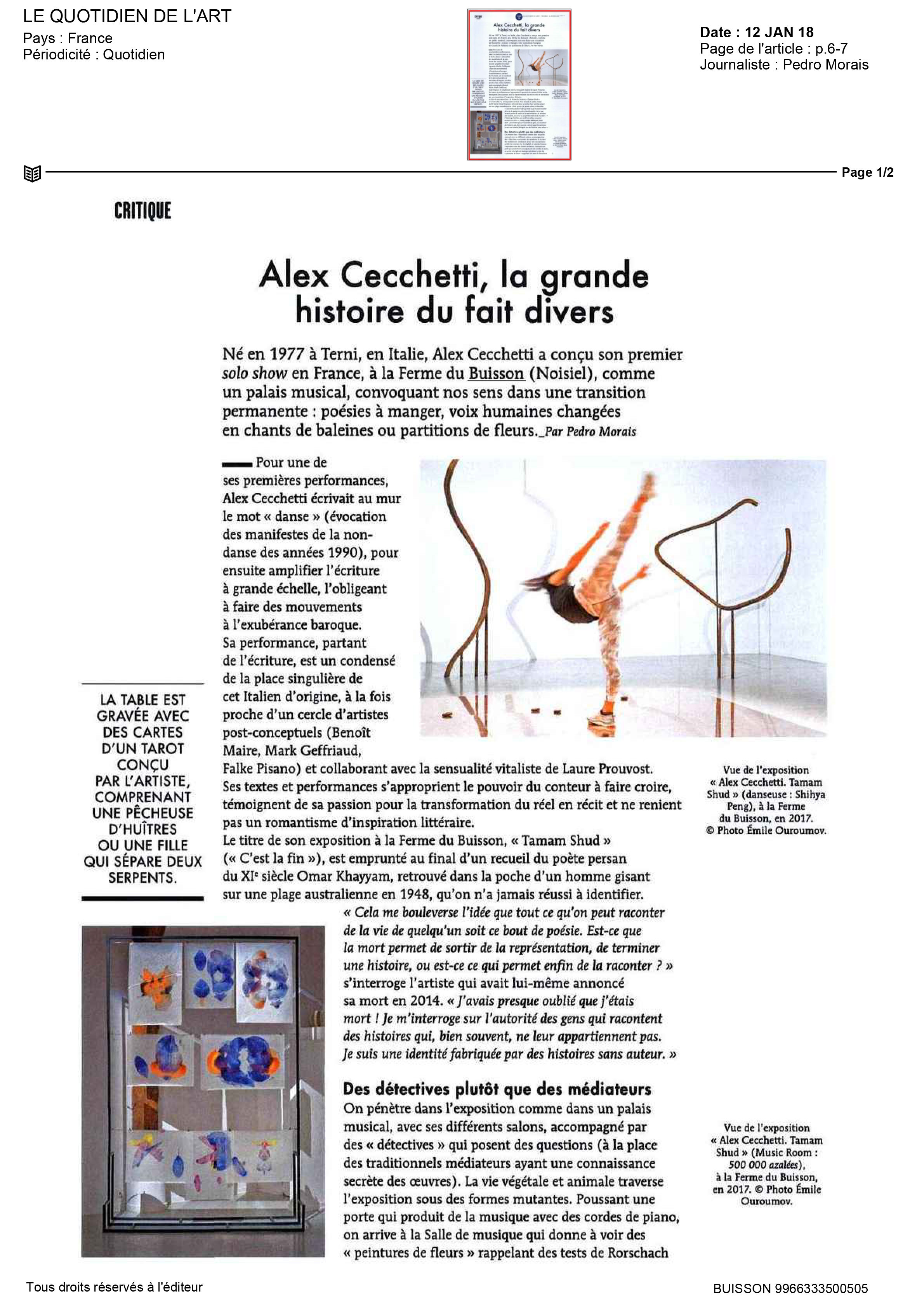 2018-01-12-LE QUOTIDIEN DE L'ART-12 JAN 18-10000000053336699-1.jpg