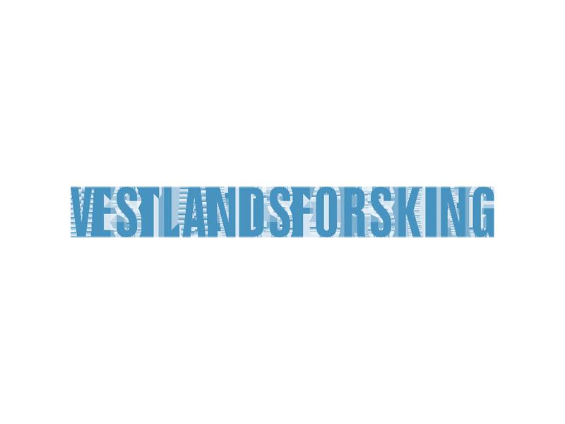 Vestlandsforsking - Kvar? SkotetTlf: 906 33 600E-post: ml@vestforsk.noWebside: www.vestforsk.no