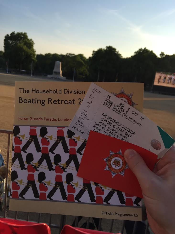 Posteritty_Brochure_Beating_Retreat_2015