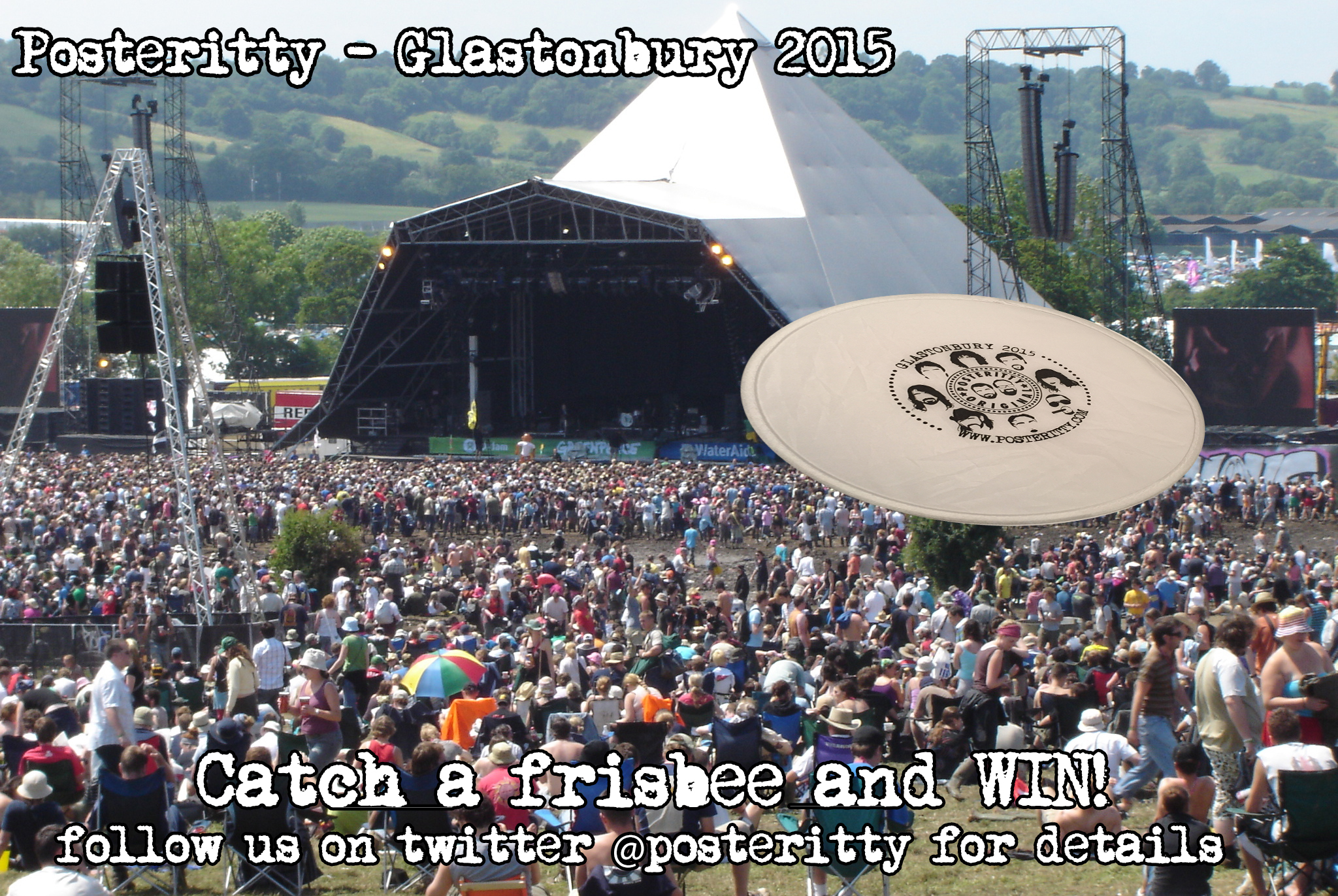 Glastonbury_2015_Posteritty_Frisbee_Competition