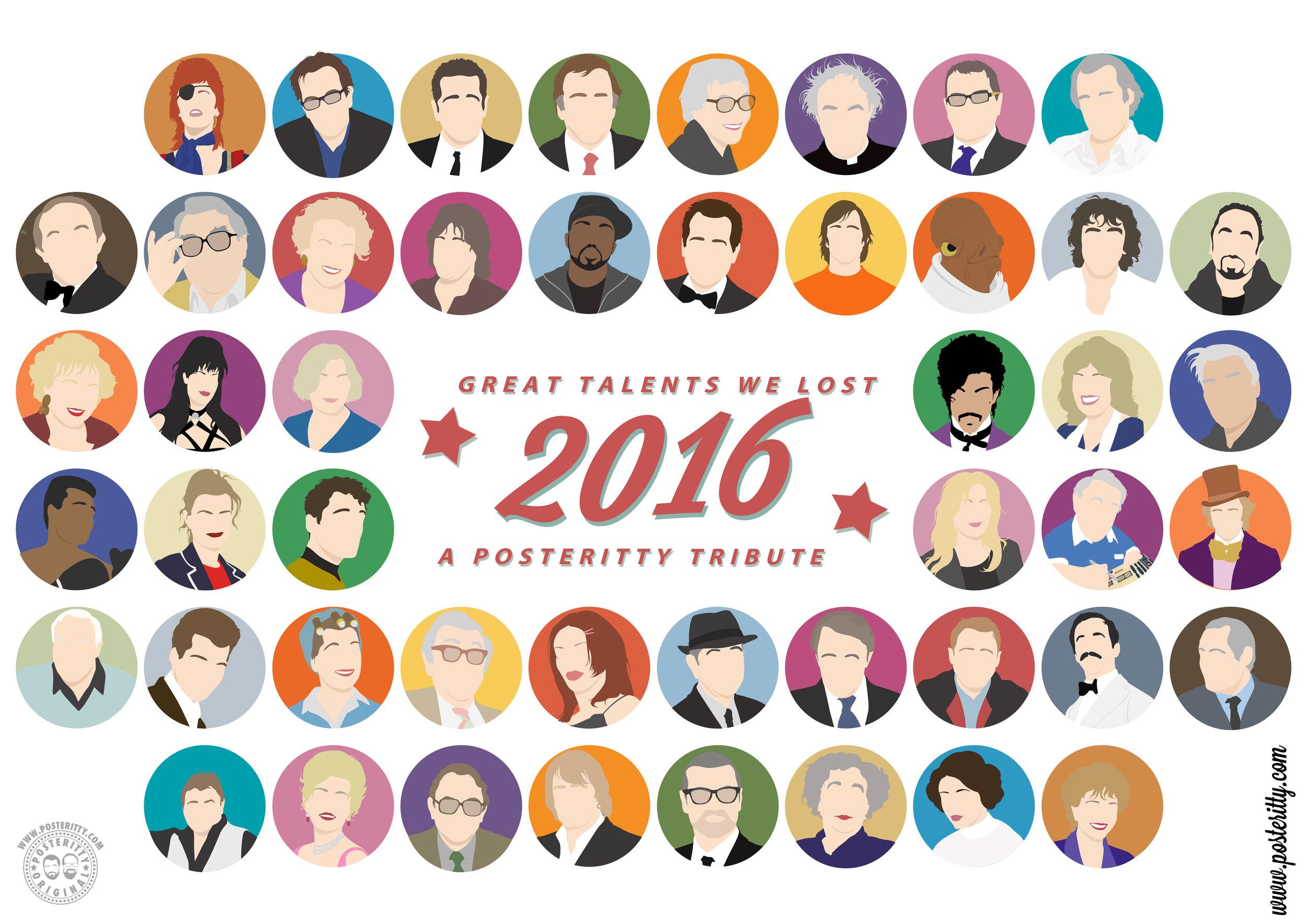 Celebrities_We_Lost_Minimalist_Posteritty