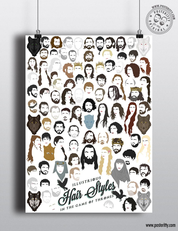 Small Heath Shelby Minimalist Poster Posteritty Minimal Print PEAKY BLINDERS