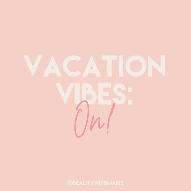 So ready for the beach, celebrating Matilda's 7th birthday and family time 🥰 ⠀⠀⠀⠀⠀⠀⠀⠀⠀ . . . . . #vacationvibes #vacationquotes #vacation #beach #family #7thbirthday #birthdaygirl
