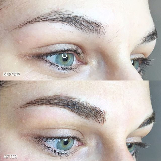 Eyebrow Microblading in Chattanooga! Why book with me?  1. Competitive pricing starts at $375 for Initial Session and $150 for the perfecting session - you won't beat this price for quality work in Chattanooga!  2. 3D Certified microblading artist with over 2 years experience and hundreds of satisfied clients  3. Dual numbing process means very little to no pain for you! 😃  4.  All  tools are single use and fully disposable. No need to worry about blood-borne pathogens - you're in good, clean hands!  5.  High level of customer care for all clients. Your face will be treated with the upmost care and all your needs and wants will always be considered  Book your session today and find out why I'm rated ⭐️⭐️⭐️⭐️⭐️ by every single client! 🙌🏻💕 . . . . . . #microblading #microbladingchattanooga #chastyle #downtownchattanooga #microbladingeyebrows #skincare #microbladingnashville #microbladingknoxville #eyebrowgoals #archaddicts #chattanoogamicroblading #nashvillehair #instadaily #bossbabe #micropigmentation #browsoftheday #wakeupwithmakeup #browenvy #businessbabes #nashvillebrows #memphismicroblading #skincareroutine #browfeathering #brows #permanentmakeup #naturalhair #perfectbrows #bblogger #browartist #chattanoogabeauty