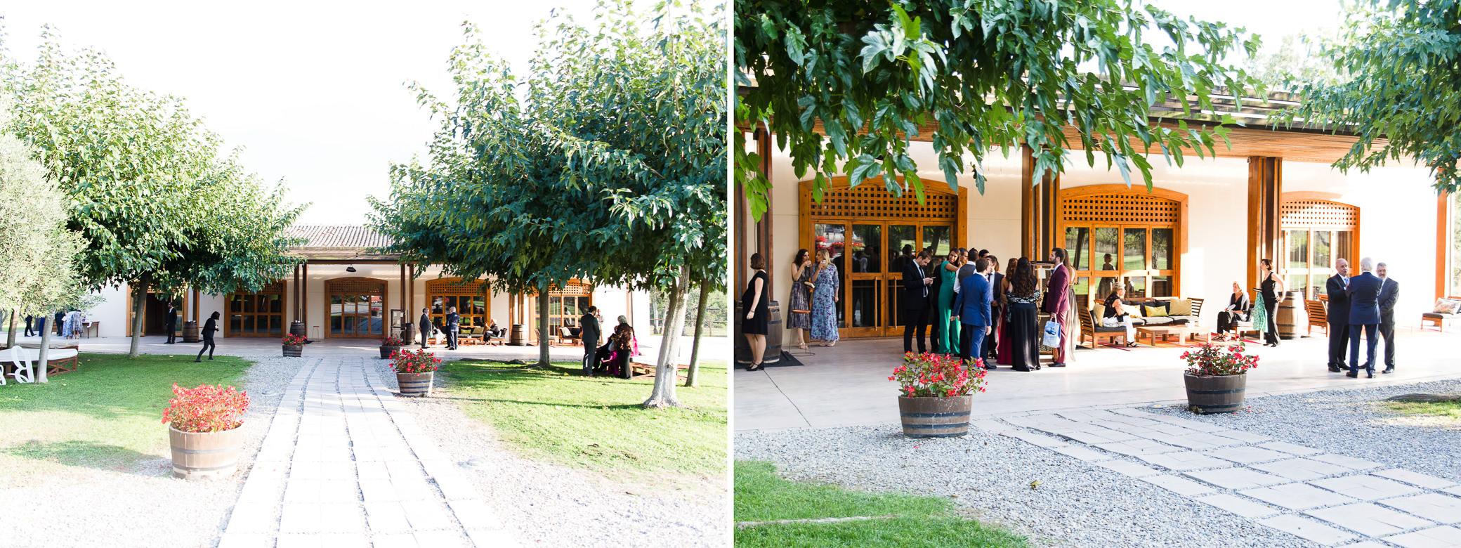boda-espai-gastronomia-can-macia-photografeel-6-2.jpg