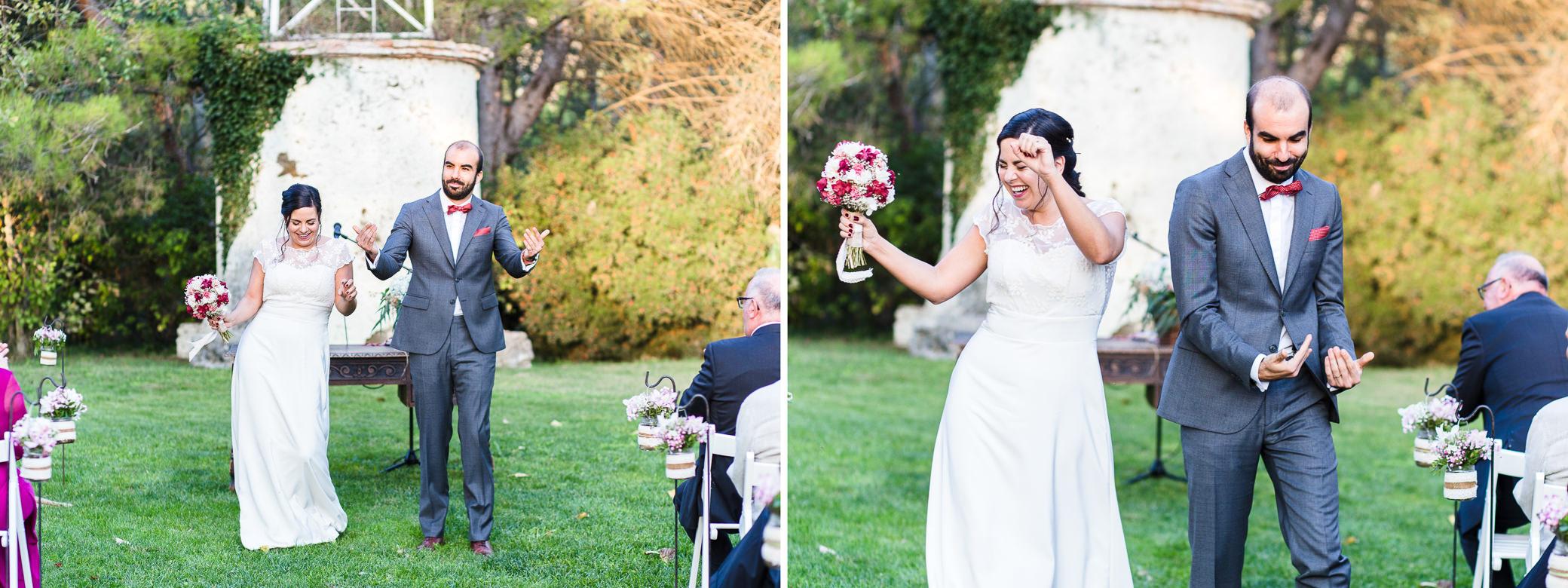boda-espai-gastronomia-can-macia-photografeel-9-2.jpg