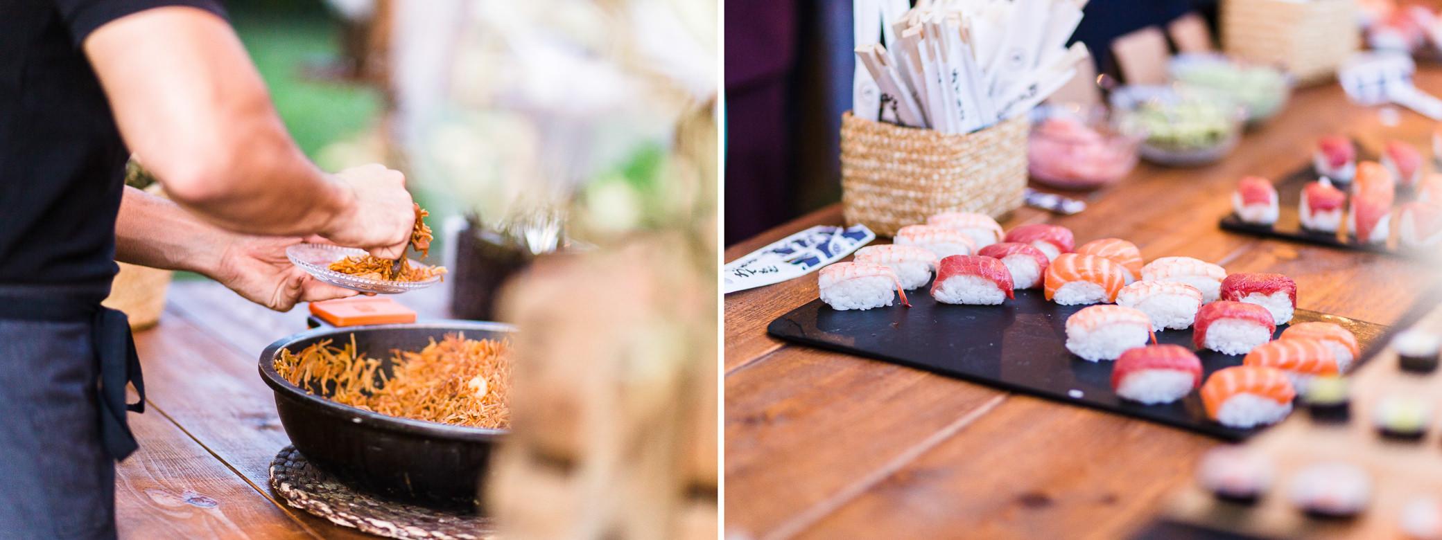 boda-espai-gastronomia-can-macia-photografeel-13-2.jpg