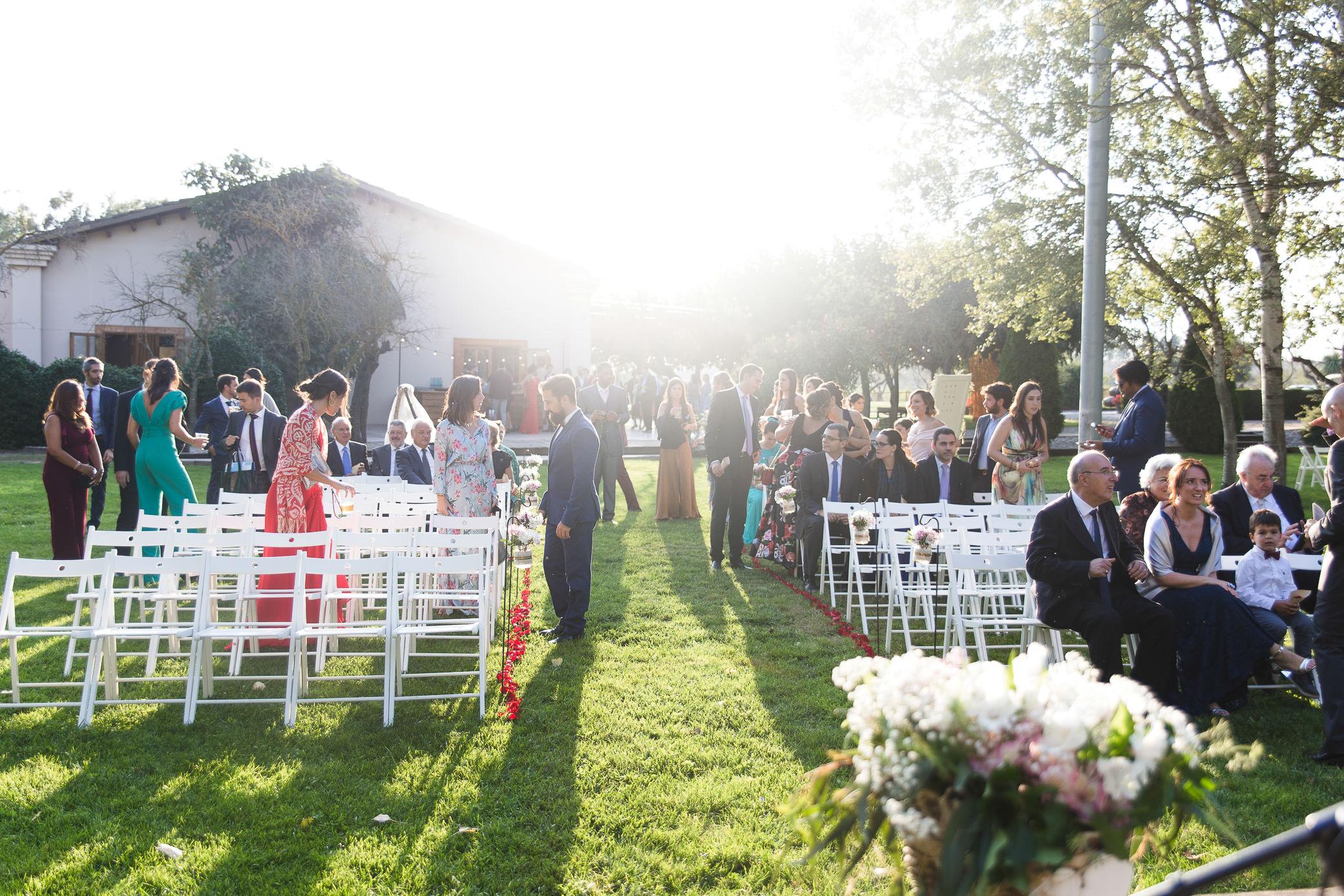 boda-espai-gastronomia-can-macia-photografeel-16.jpg
