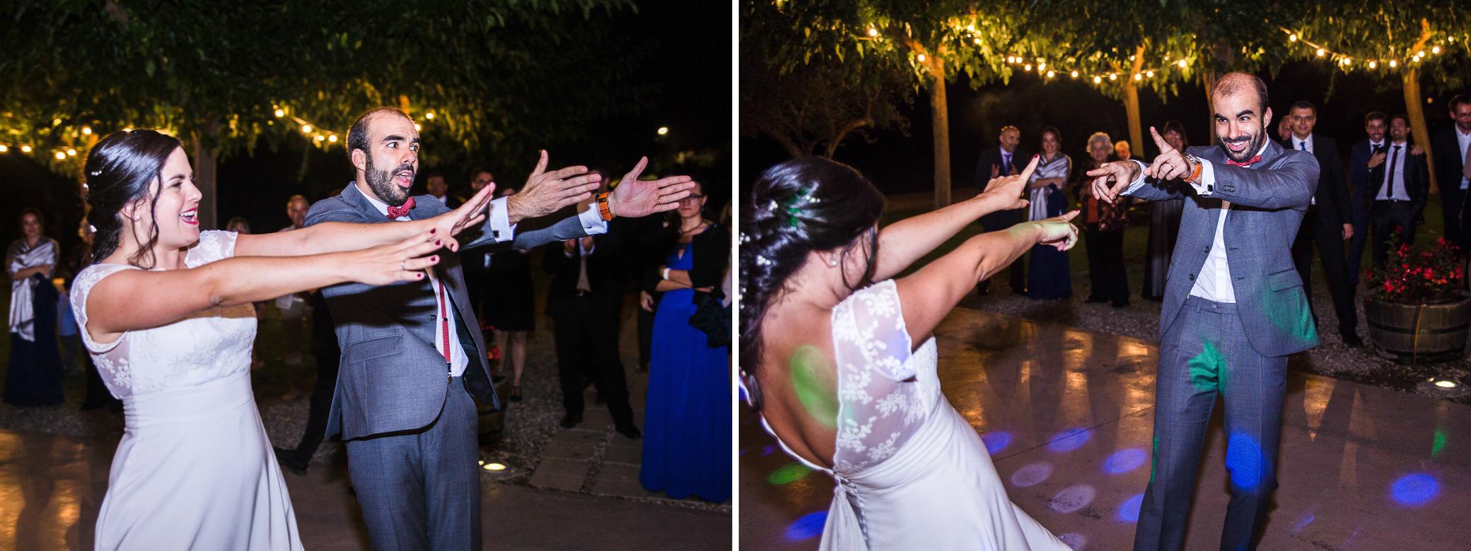 boda-espai-gastronomia-can-macia-photografeel-17-2.jpg