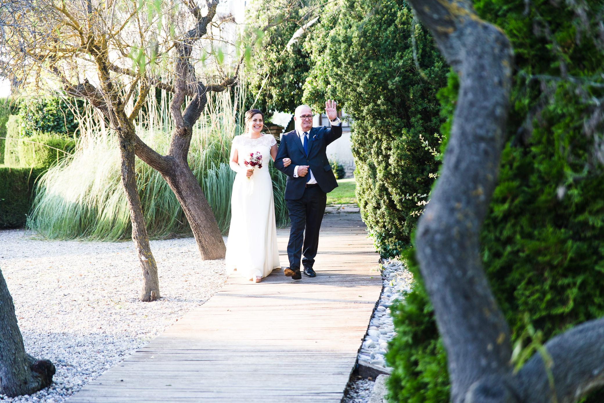 boda-espai-gastronomia-can-macia-photografeel-17.jpg